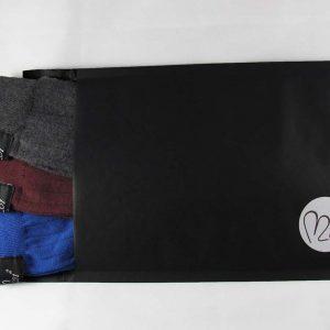 Calze-Uomo-Noi2-antispaiamento-uomo-blu-B-antracite scatola