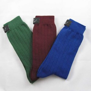 Calze-uomo-corte-Noi2-antispaiamento-uomo-verde-B-blu