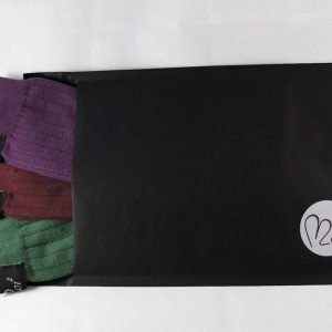 Calze Noi2-uomo--antispaiamento-uomo-verde-B-viola scatola
