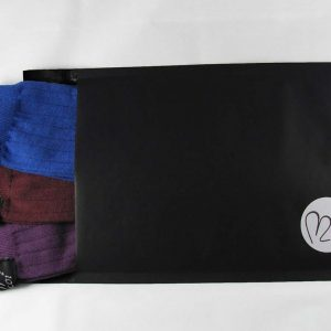 Calzeuomo-corte-Noi2-antispaiamento-uomo-viola-B-blu scatola