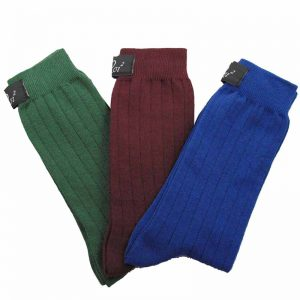 tris corte verde-bor-blu