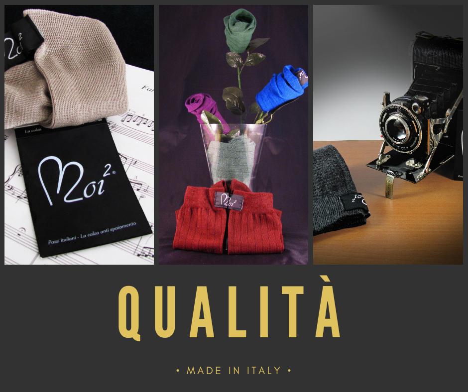 CalzeNoi2-Qualita-Made in Italy
