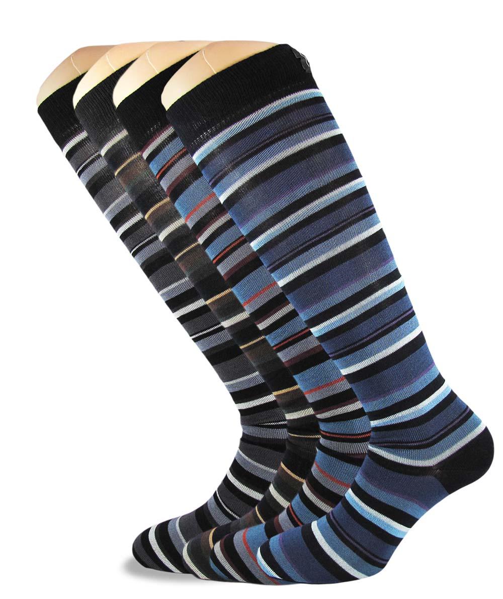 Calze Noi2-Noi2 Socks-bologna