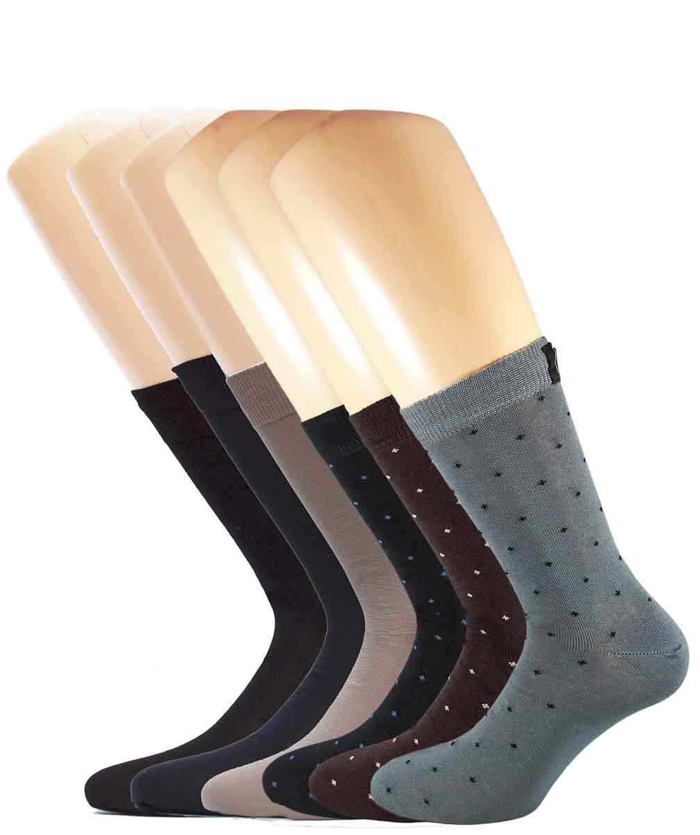 Calze-Noi2-Noi2-Socks-corte-torino-firenze