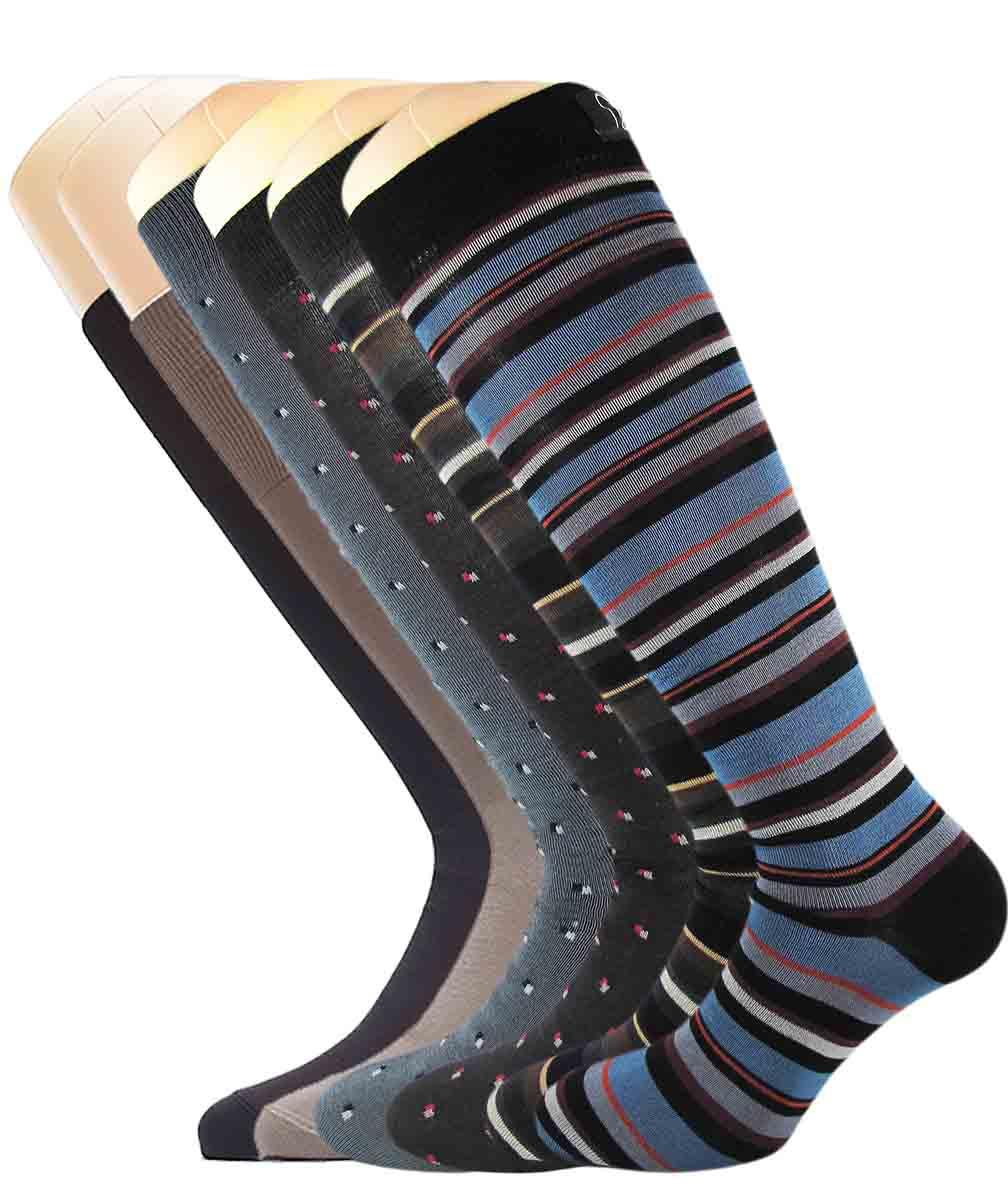 Calze Noi2-Noi2 Socks-torino-firenze-bologna