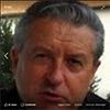 Claudio Claudio Grandes